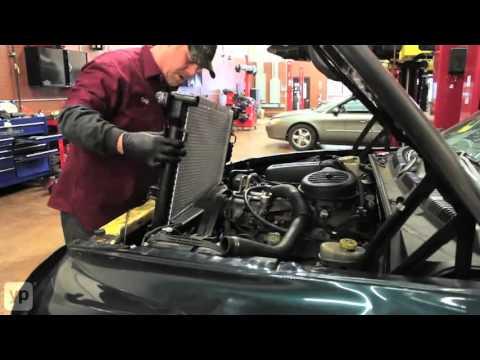 Holbrook Auto Glass | Detroit, MI | Mechanics | Windshields