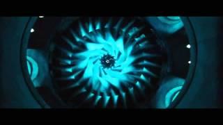 Миссия невыполнима: Протокол Фантом (2011) Фильм. Трейлер HD
