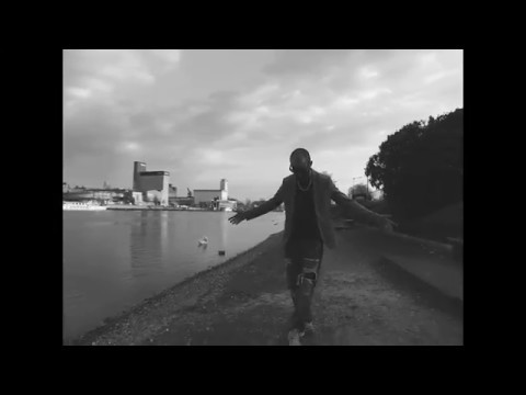 Moro X Lbenj - LOUKAN - (Clip officiel)