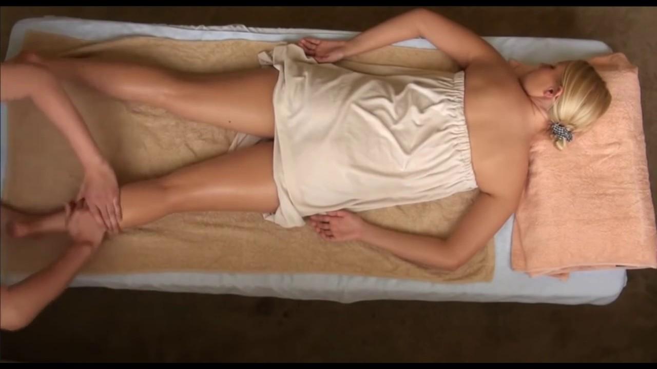 Gizli çekim masaj pornosu  Amatör sikiş Amatör porno