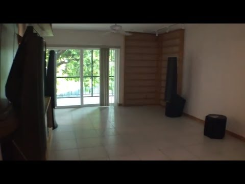 Fort Lauderdale for Rent 2BR/2BA by Property Manager in Fort Lauderdale