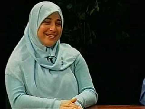 Episode 12, Part 3 :: Spirit of Islam