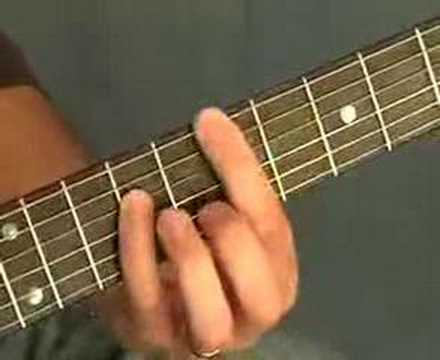 Never Let You Go Bridge Chords And Tab Youtube