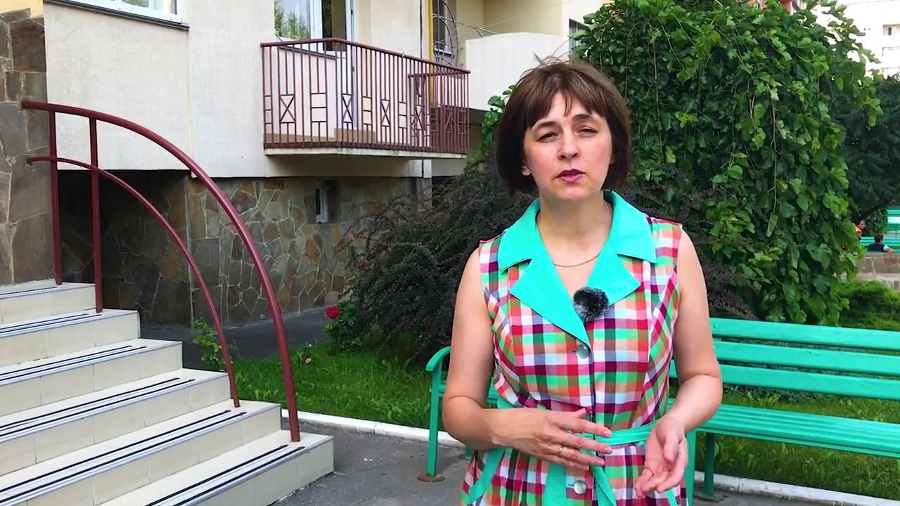 Агентство Недвижимости в Уфе Отзывы - YouTube