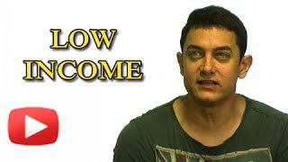 revealed aamir khans total income must watch