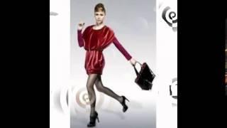 Купить женскую сумку в Москве(, 2014-10-15T06:07:58.000Z)