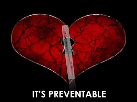 Advanced Prevention for Cardiovascular Disease