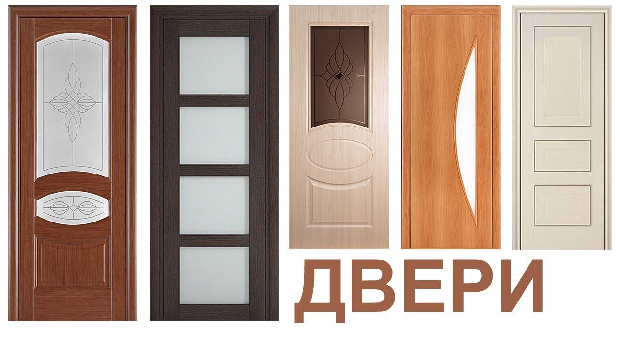 В нашем оптовом интернет магазине (г. Москва) каждый день распродажи и акции на все виды строительных материалов от ведущих заводов.