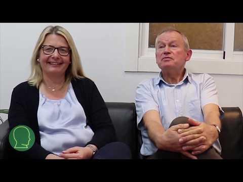 Parkinson - Berichte über Heilungserfolge bei Dr. Werth | TimeToDo Special