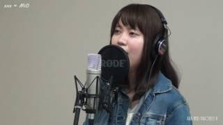 伊藤由奈 Faith フルカバー ドラマ『アンフェア』主題歌 J-POP cover ch...