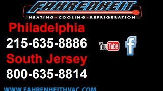 Best HVAC Contractors Philadelphia   HVAC   Call Now 215 635 8886