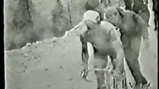 LAVAREDO 1967.avi