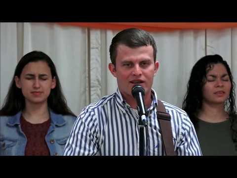 COROS ALEGRES DE JUBILO PENTECOSTALES DE FUEGO ANTIGUOS VIEJITOS CRISTIANOS EVANGELICOS 6/9/2017