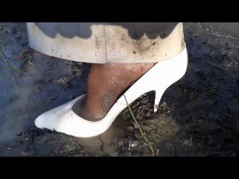 High heels walk before going to work from YouTube · Duration:  11 minutes 18 seconds
