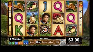 jocuri de noroc live !!!  din nou la joaca !!!! like maxim   !!!! online casino