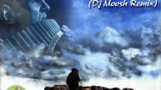 Zamfir - The lonely shepherd (Dj Moosh Remix)