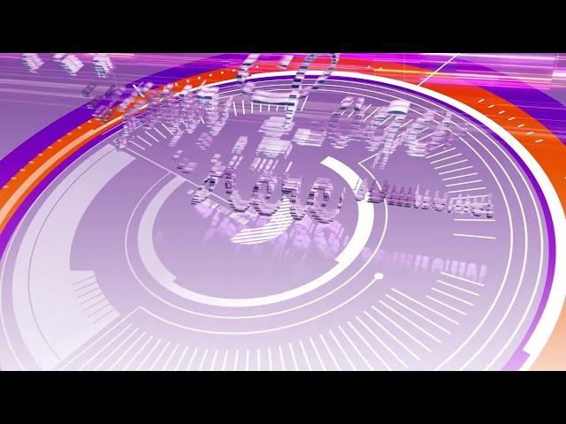 3Dintro.net 325 hi tech 3d logo - 3Dintro.net - Intro Video