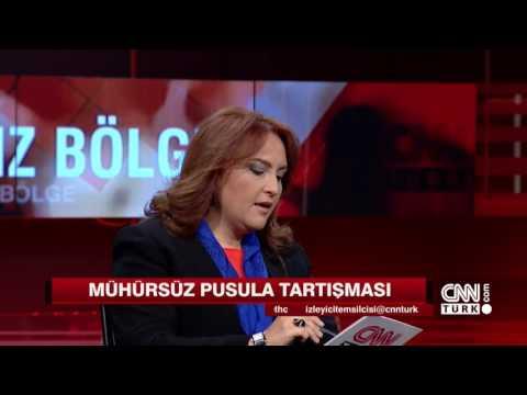 Tarafsız Bölge   17 Nisan 2017 Pazartesi