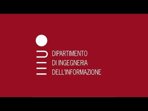 Dipartimento di Ingegneria dell'Informazione - Università degli Studi di Padova