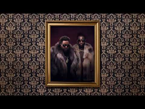 Young Thug - Liger (Young Martha) ft. DJ Carnage