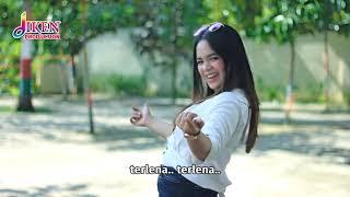 Gambar cover Lagu Karo Terbaru 2019   Terlena   Intan Br Ginting