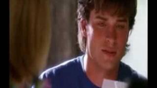 Smallville - Chloe & Clark - Real friendship