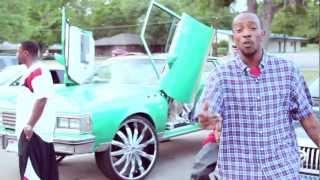dtreez s l a b ft fella b an jg tha hustla music video
