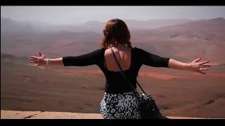 Majestic beauty of Sahara Desert with Virikson Morocco Holidays