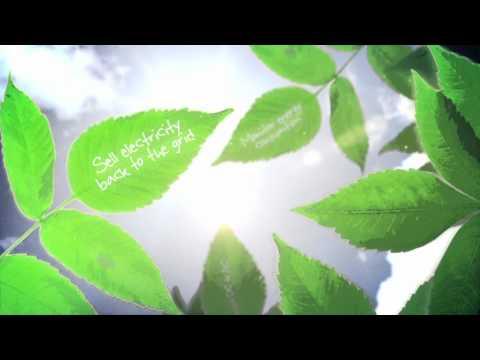 SMA Solar - Life Shines Brighter