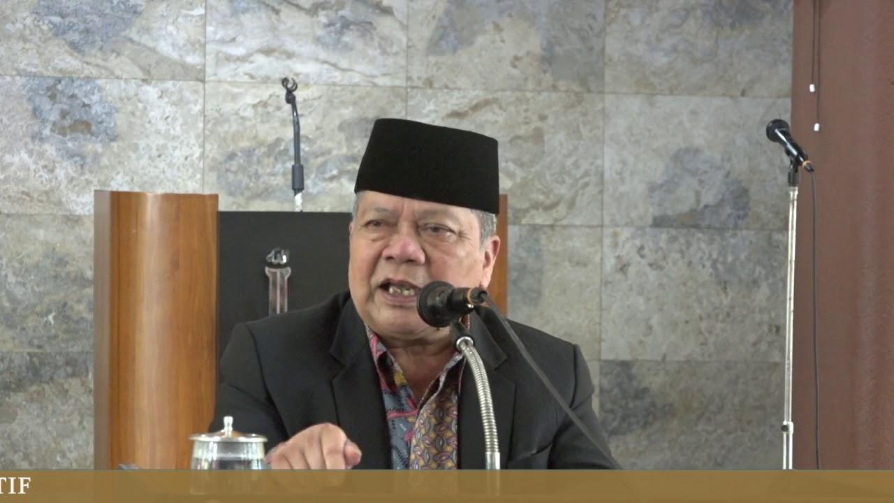 Hasil gambar untuk KH Aceng Zakaria