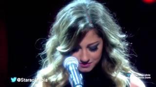 مابيل شديد - Love Me Like You Do / البرايم 5 من ستار اكاديمي 11