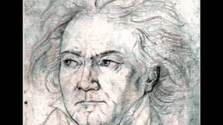 Ludwig van Beethoven   Symphony No  9   Fourth movement   Presto; Allegro molto assai Alla marcia; Andante maestoso; Allegro energico, sempre ben marcato