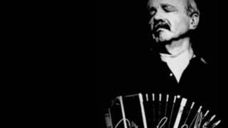 Milonga Para Jacinto Chiclana (Borges / Piazzola) [CoroFyL]