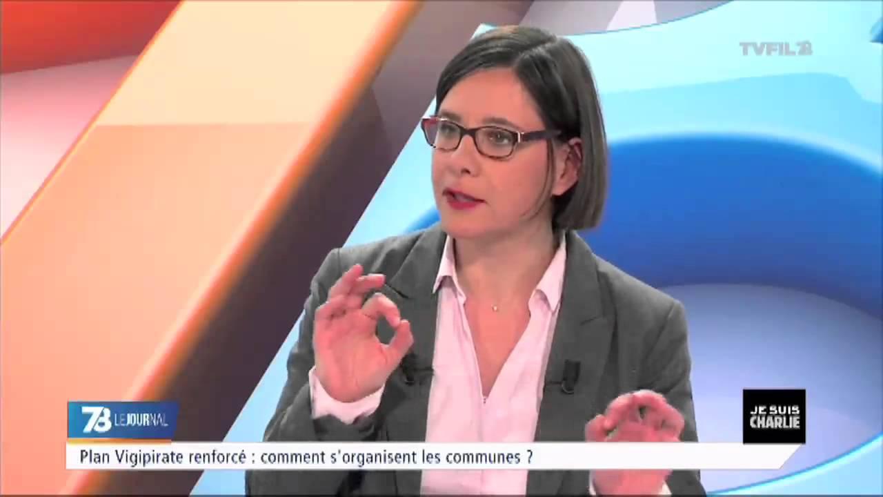 78-le-journal-edition-du-lundi-12-janvier-2015