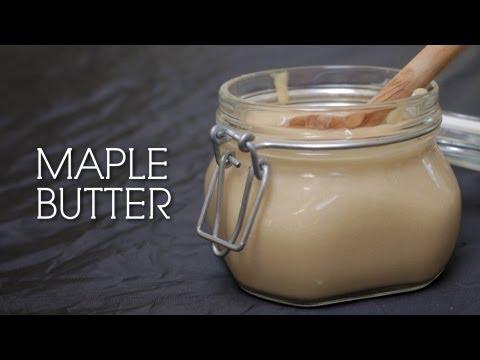 Get Maple Butter Screenshots