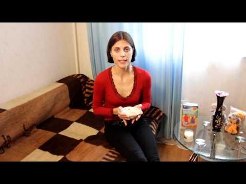 Как сделать антицеллюлитные скрабы в домашних условиях