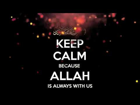 Tum Haqiqat Nahi ho Hasrat Ho | Jaun Elia Shayari | Best Urdu Poetry from YouTube · Duration:  2 minutes 7 seconds
