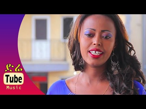 Hirut Teklehaimanot - Wilo Kalgayika (ዊሎ ካልጋዓይካ) New Ethiopian Somali Music Video 2015