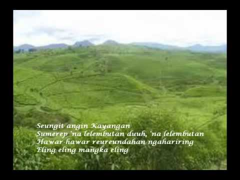 Kawih Mang Koko kacapian dan degung ANGIN PRIANGAN.wmv - YouTube.MP4