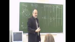 Воронов И.А. Регрессионно-корреляционный анализ (для гуманитариев)
