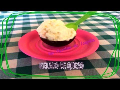 Aprende a preparar el rico queso helado arequipeño. (Video: Youtube)