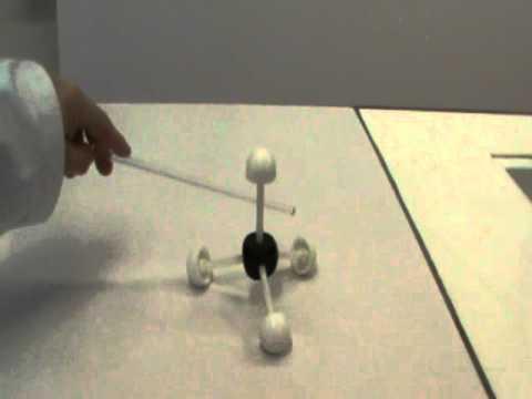 hqdefault - Les isotopes artificiels : Les molécules marquées