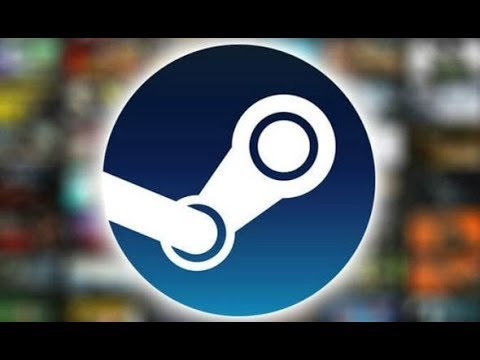How To Download Steam Games For Free!!! (Cracked)  (With Voice)