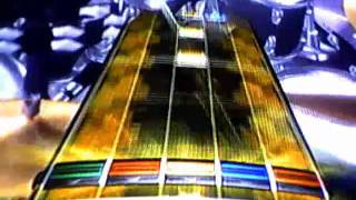 AC/DC LIVE ROCK BAND TRACK PACK T.N.T EXPERT REQUEST FROM STICKMANFRONKERZ5