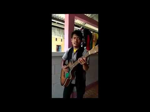 duet-lagu-cinta-rhoma-irama-cover-by-pengamen-andi-bogor-&-noname-support-viral-by-hdg-team