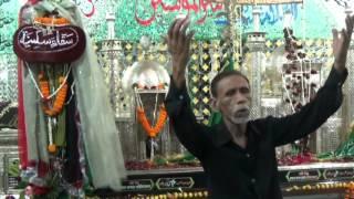 Qaim Raza-Assalam Assalam Assalam 2015(Raipur Azadari)