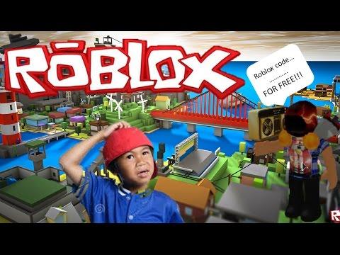 roblox baby shark song id