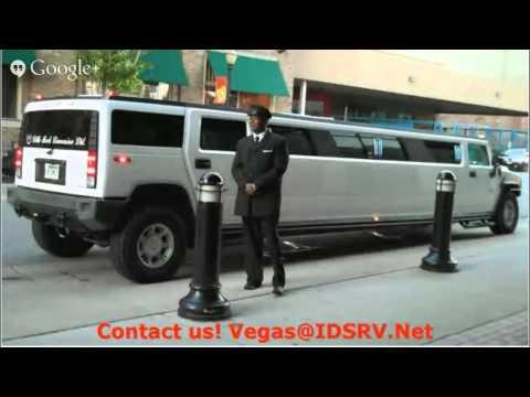 Limousine Sunrise Manor Las Vegas - LasVegasIDSRVnet - Limousine Sunrise Manor Las Vegas