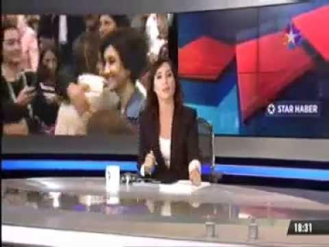 """Eğitim İş """"Öğretmenlerin gelirlerine ilişkin öğretmen görüşleri""""Anketi-Star Tv Ana Haber"""
