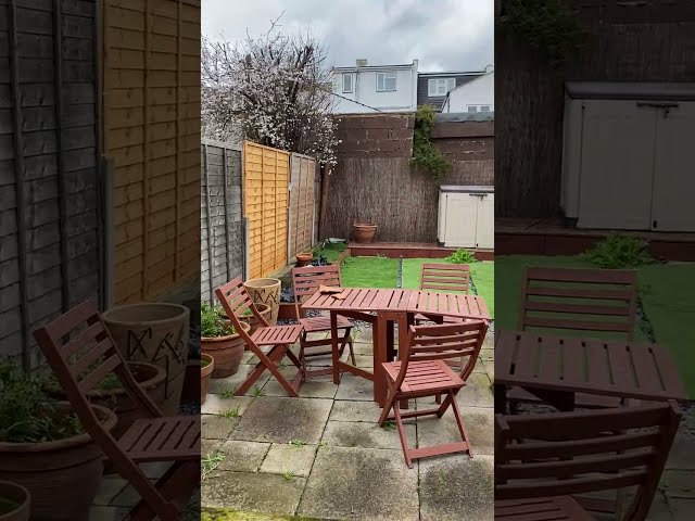 2  Single  Room  available in Forest Gate Main Photo